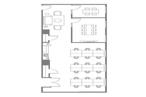 225 Bush St., 18th Floor, Suite 1820 #18