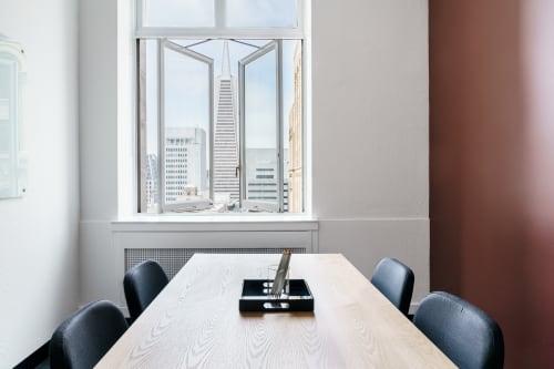 225 Bush St., 18th Floor, Suite 1820 #2