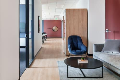 225 Bush St., 18th Floor, Suite 1820 #15