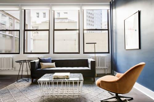 564 Market Street, 3rd Floor, Suite 314 #2