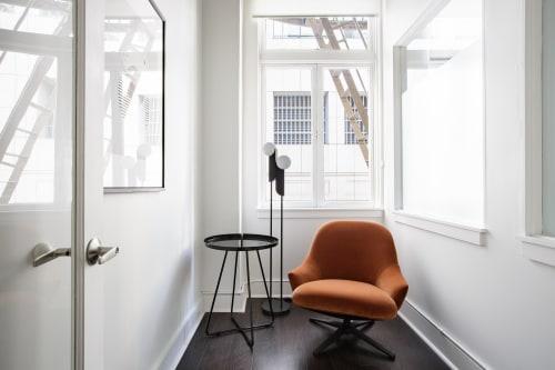564 Market Street, 3rd Floor, Suite 314 #7