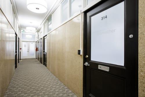 564 Market Street, 3rd Floor, Suite 314 #15