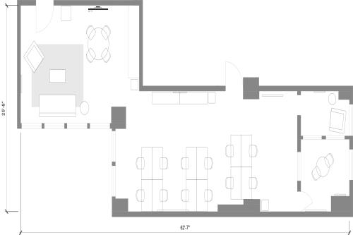 564 Market Street, 3rd Floor, Suite 314 #18