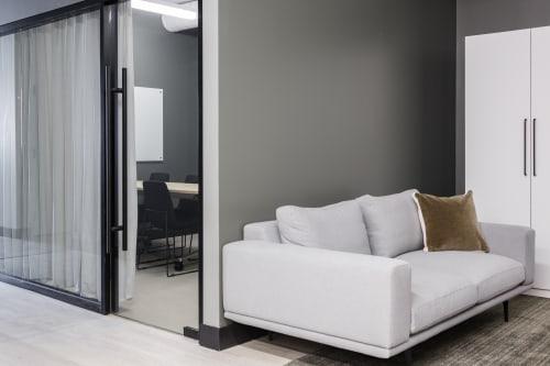 495 Adelaide St. West, 1st Floor #9