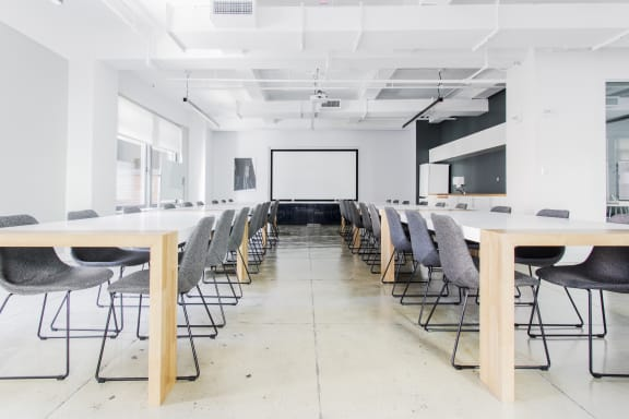 Office space fully furnished and equipped located at 108 West 39th, #900, Midtown.