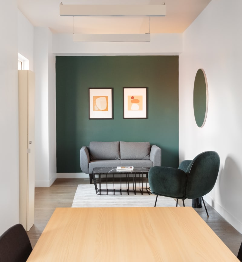 135 Bowery, 5th Floor, Suite 3