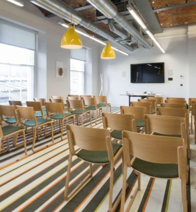 19 Eastbourne Terrace Paddington Station, Room MR 02, London W2 6LG, #MR 02, 19 Eastbourne Terrace, Room MR 02