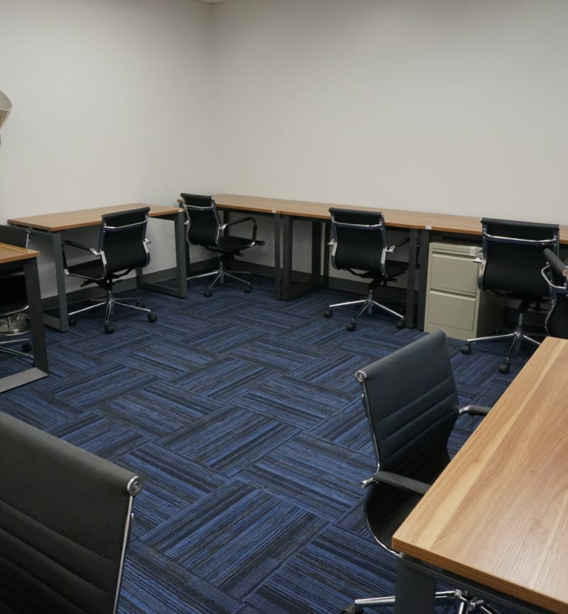 211 East 43rd Street, 7th Floor, Room Office #625