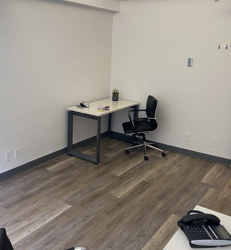211 East 43rd Street, 7th Floor, Room Office #721