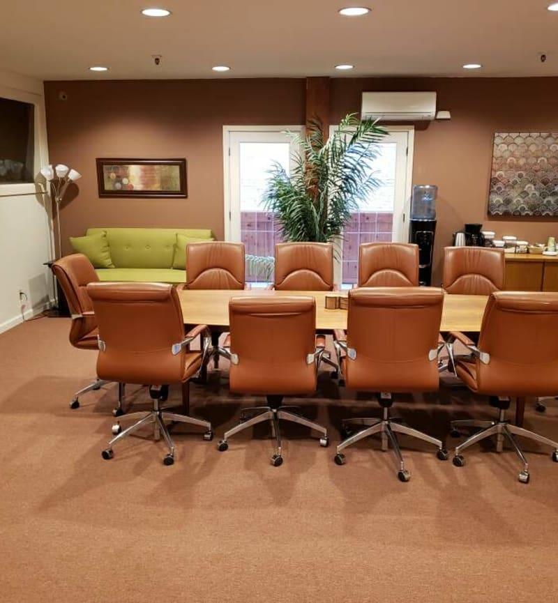 Suite 322, #322, 350 Townsend Street, 3rd Floor, Suite 322