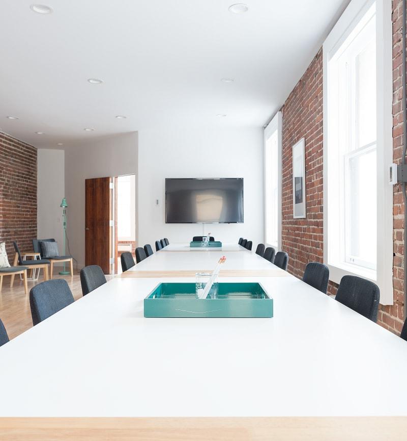 45 Belden Pl., 2nd Floor, Suite 201