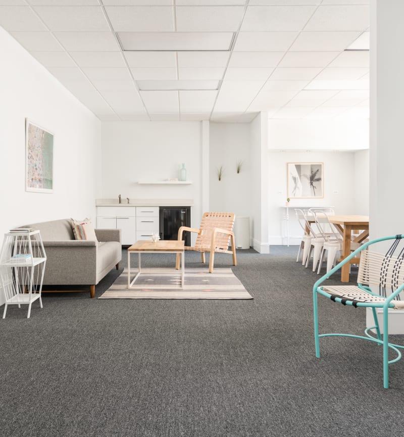 490 Post St., 2nd Floor, Suite 208