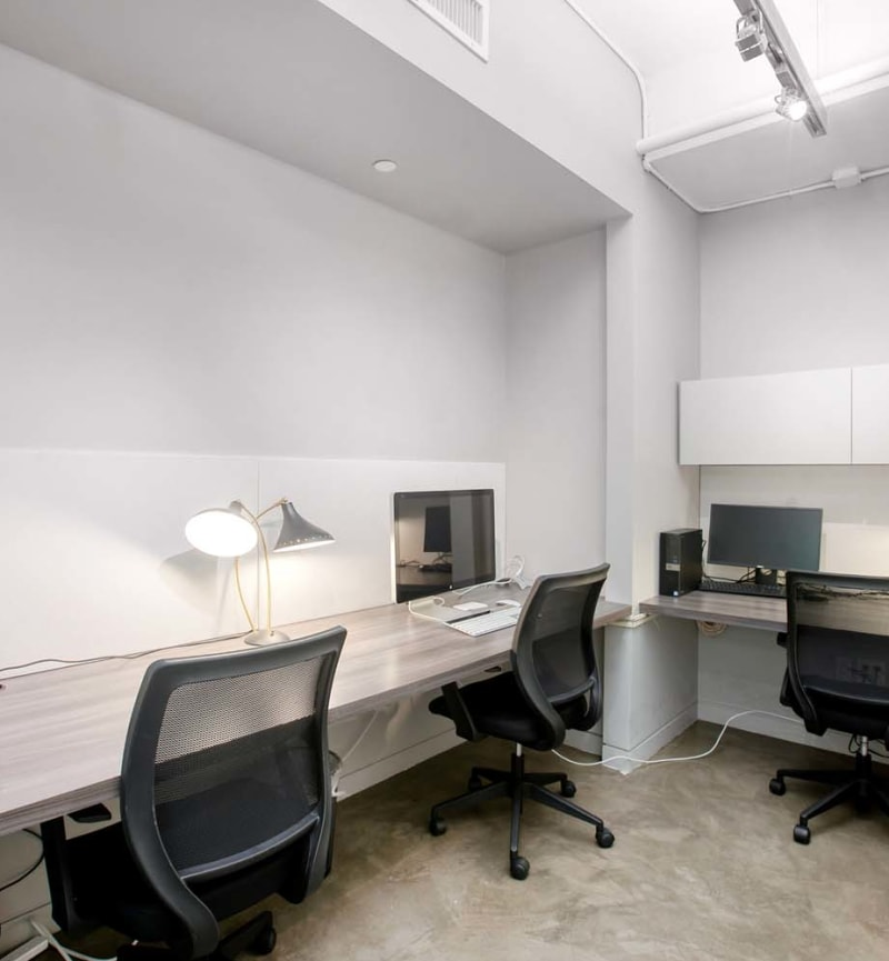 530 7th Avenue, M1 Floor, Suite 31