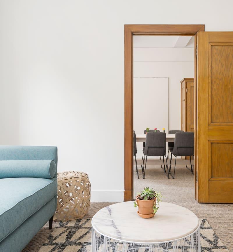 55 New Montgomery St., 3rd Floor, Suite 324