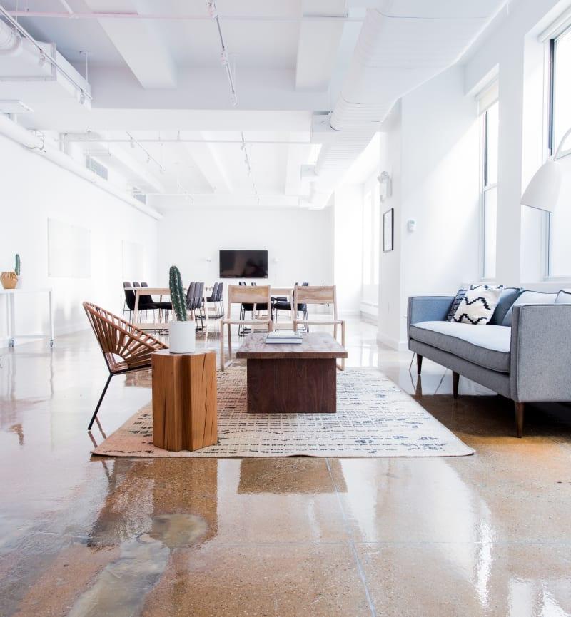 86 Chambers Street, 2nd Floor, Suite 201