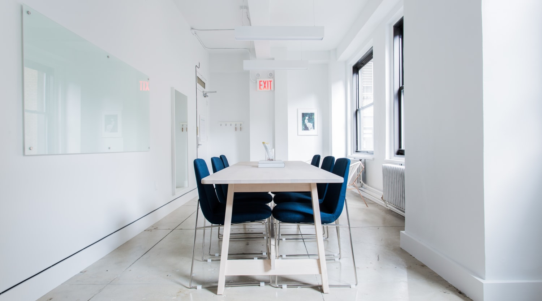 16 Court Street, 10th Floor, Suite 1018
