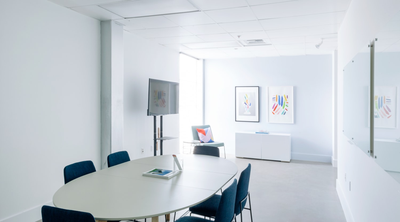 3535 Hayden Ave., 2nd Floor, Suite 210