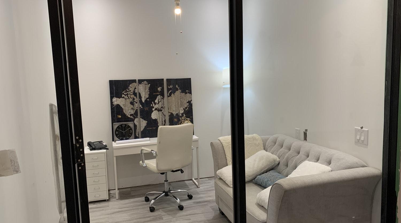 Meeting Room, Remax Main Floor, 392 Brown's Line, Remax Main Floor
