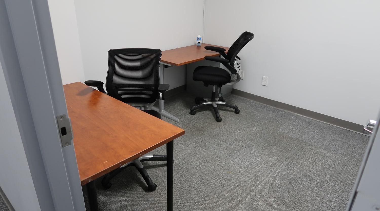42 Broadway, 12th Floor, Room Office #3111