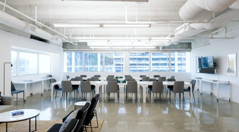 9229 Sunset Blvd., 6th Floor, Suite 607