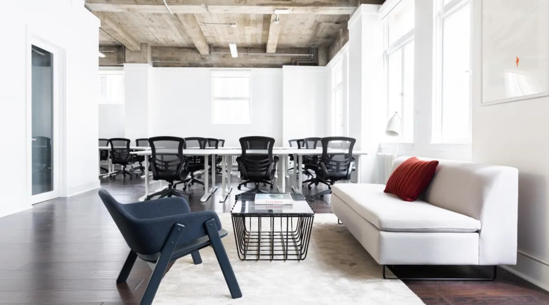 Coming Soon: 564 Market, 4th Floor, Suite 401