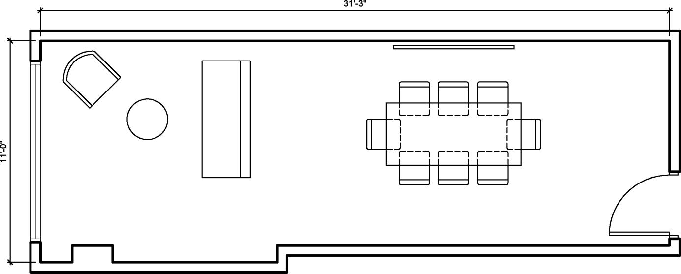 1 Hallidie Plaza 4th Floor Suite 408