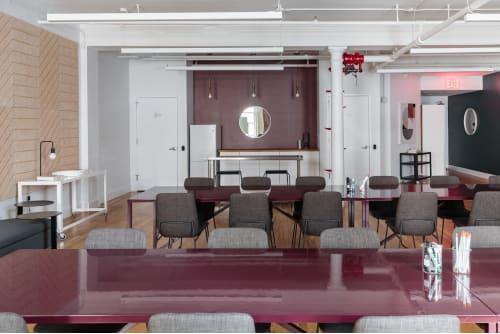 100 Crosby Street, 5th Floor, Suite 502 #4