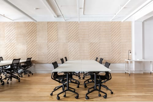 Office space located at 100 Crosby Street, 5th Floor, Suite 502, #3