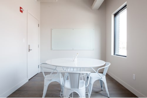 Office space located at 135 Bowery, 5th Floor, Suite 2, #3