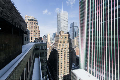 1407 Broadway, 23rd Floor, Suite 2321 #8