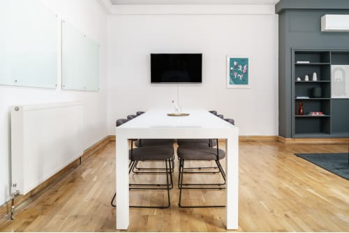 Office space located at 15a Hanover Street, Mayfair, #2, 15a Hanover Street, Mayfair, 1st Floor, Room 2, #3