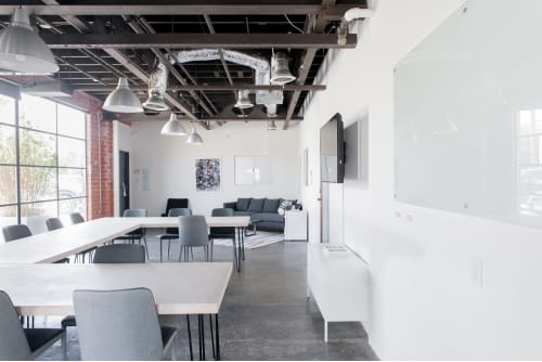 Office space located at 1639 11th St., Suite 152, #4