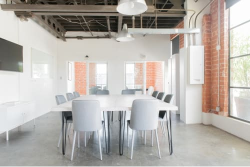 Office space located at 1639 11th St., Suite 152, #1