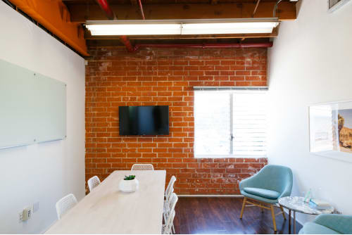 1639 11th St., 2nd Floor, Suite 256 #2