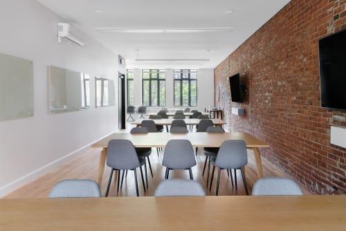 Office space located at 171 Newbury Street, 3rd Floor, #1