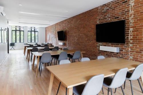 Office space located at 171 Newbury Street, 3rd Floor, #2
