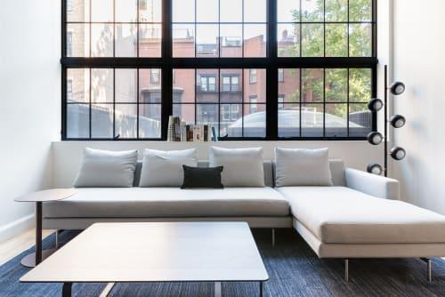 Office space located at 171 Newbury Street, 3rd Floor, #4