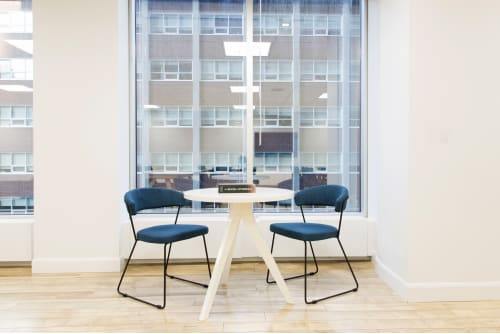 Office space located at 175 Bloor St. East, South Tower, 3 Floor, Suite 304, #3