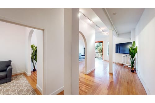 Office space located at 1782 Union Street, 1st Floor, Suite Unit B, #3