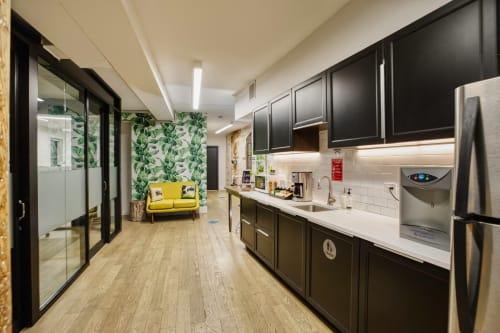 Office space located at 188 Grand Street, 3rd Floor, Room Nolita Meeting Room, #2