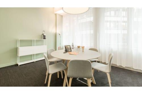 Office space located at 2 Stephen Street, #MR 03, 2 Stephen Street, Room MR 03, #2