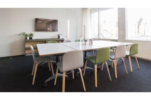 Office space located at 2 Stephen Street, #MR 06, 2 Stephen Street, Room MR 06, #1