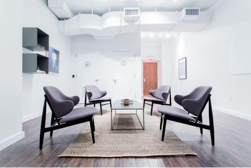 2 West 45th Street, 14th Floor, Suite 1401, Room B #3
