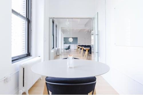 2 West 46th Street, 14th Floor, Suite 1404 #6