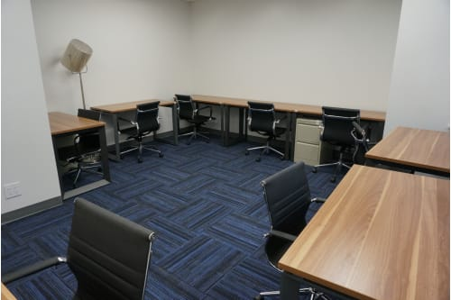 Office space located at 211 East 43rd Street, 7th Floor, Room Office #625, #1
