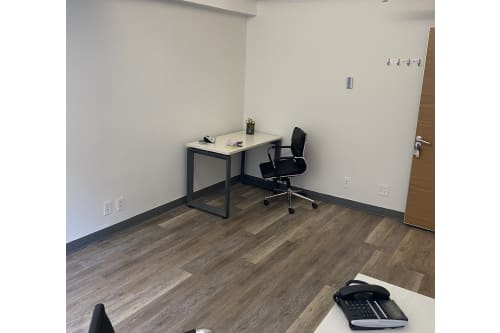 Office space located at 211 East 43rd Street, 7th Floor, Room Office #721, #1