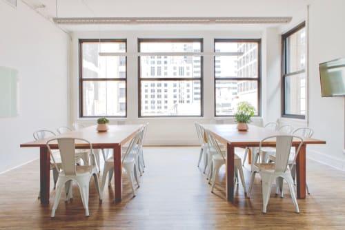 223 W. Jackson, 11th Floor, Suite 1100 #1