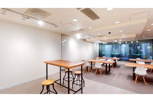 Office space located at 3 Embarcadero Center, 1st Floor, #5