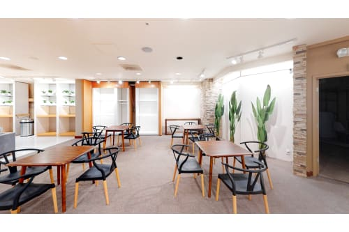Office space located at 3 Embarcadero Center, 1st Floor, #13