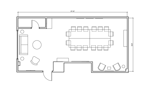 32 Federal St., 1st Floor, Suite 1A #8